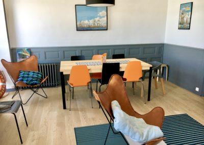Villa Glaz Ocean - The White Sands Flat