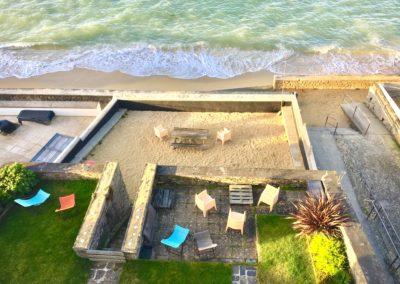 La Villa Glaz Ocean